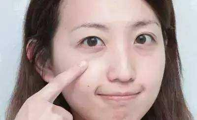 黑眼圈太严重怎幺办 目元用美容液去黑眼圈吗