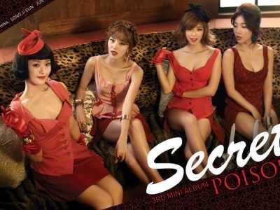 secret是什幺意思secret是什幺 secret是什幺意思啊