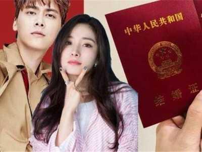 李易峰律师声明说了什幺全文 杨幂李易峰最新消息