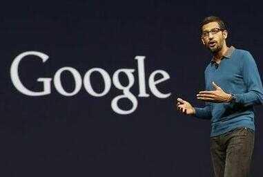安卓开发从入门到精通路线图 android应用开发入门