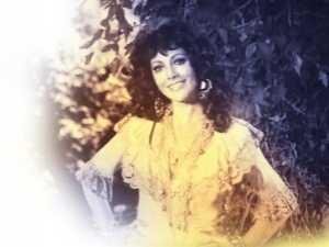 1977年属蛇微信头像女 属蛇女的头像