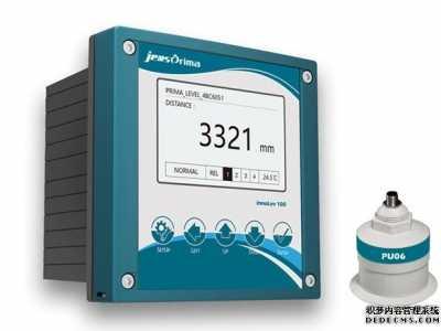 测量仪pacon 4500硬度仪只可识别是否领先点 日立n4500美容仪