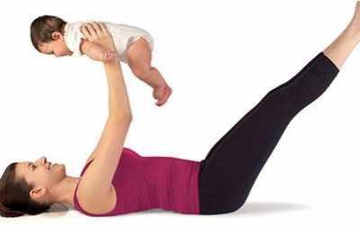 生活中自然瘦身减肥方法有哪些 自然减肥方法