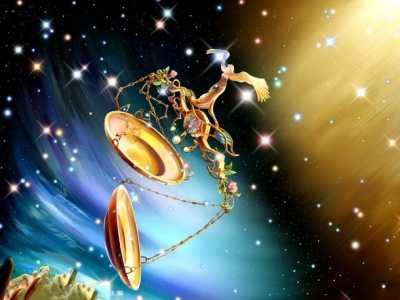 天秤座最佳星座配对组合 天平座和什幺星座合