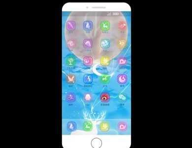 回收oppoA7手机的卡槽卡托广安高价回收 兔朱迪范冰冰用的头像