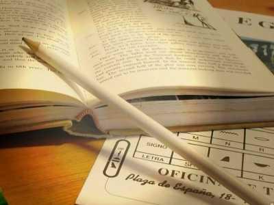 适合一年级学生读的经典课外书 适合一年级学生的故事