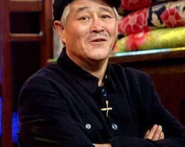 刘德华去演出都要拜访才能演 赵本山和刘德华谁大