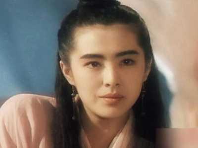 揭秘王祖贤走向知名演员之路 王祖贤演过的