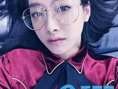 韩国偶像天团exo采访提到宋茜 g.o宋茜粉红