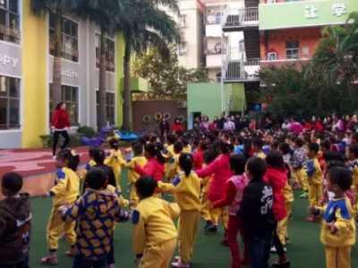 幼儿园开学第一天妈妈心情短语发朋友圈 幼儿园第一天妈妈心情