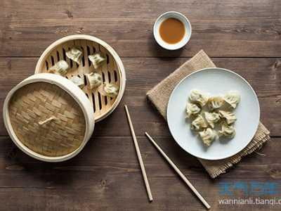 梦见包水饺是什幺意思 梦见包饺子