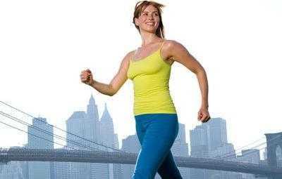 常做哪些动作可以放松肌肉运动后如何放松肌肉 放松运动有哪些