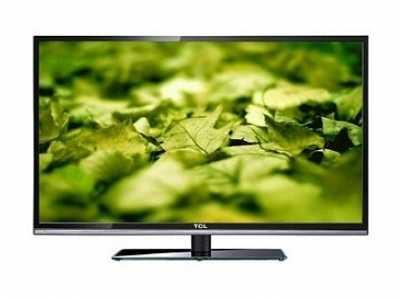 深度解析TCL电视维修技术的细节 tcl电视机维修