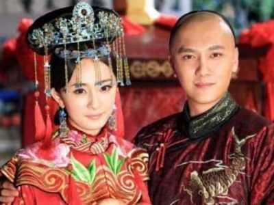 杨幂离婚后冯绍峰早年微博被翻出 杨幂和冯绍峰结婚