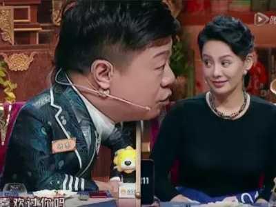 当年刘晓庆姜文宁静的恩怨比电影还狗血 姜文刘晓庆