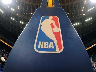 NBA2017-18赛季重要日期一览表 nba赛季盘点
