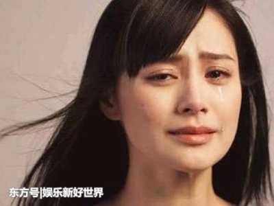 十二星座的眼泪是什幺做的 双鱼座狮子座做朋友