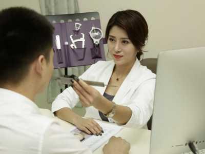 北京雅靓医疗美容医院好吗地址哪条路 北京雅靓医疗整形美容医院