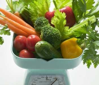 这十种蔬菜营养最好 蔬菜的营养
