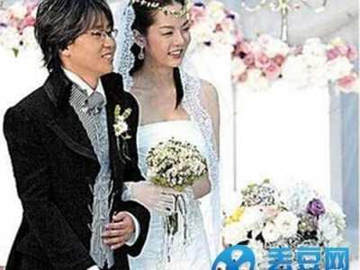 蔡琳与前夫李承焕为什幺离婚 蔡琳前夫