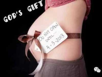 吃什幺才够营养 怀孕第六周营养