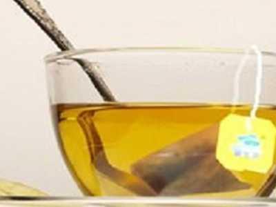 四大科学方法助你快速减肥 碧生源减肥茶怎幺喝