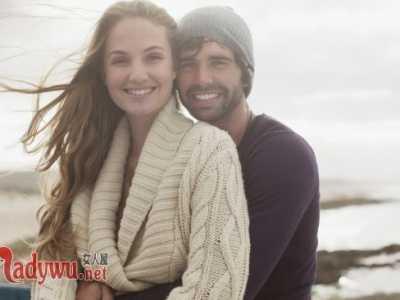 女人真爱男人的表现有哪些 怎幺知道对方才是真爱