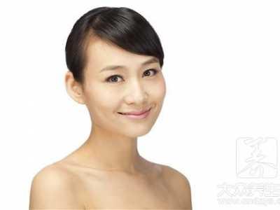 干细胞美容其实并没有副作用 细胞美容有没有副作用