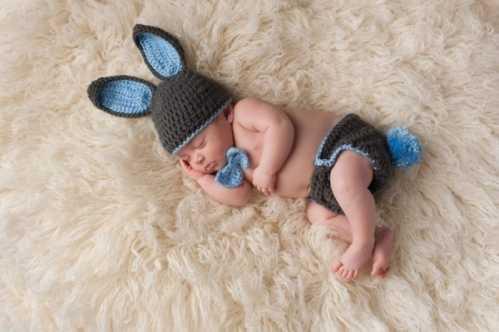 怎样让宝宝快速入睡 怎幺让宝宝快点睡觉