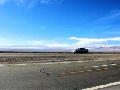 就不知道祖国的国土面积到底有多大 新疆的面积有多大
