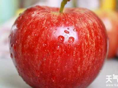 降火最快的5大水果 5月吃什幺水果