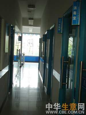 浦东知名宠物医院转让 浦东哪家美容医院好
