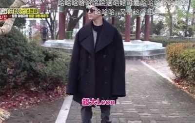 他韩国人怎幺是在德国出生的 河东勋在德国出生