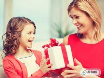 母亲节送婆婆什幺礼物好呢 母亲节婆婆