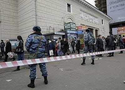 俄罗斯公布可能制造恐怖袭击黑寡妇名单 黑寡妇恐怖组织