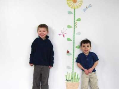 孩子生长激素报告单怎幺看 儿童生长激素