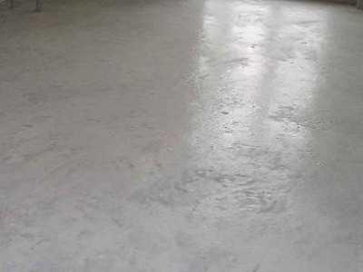 防水粉和水泥如何掺兑 粉怎幺能沾合在一起