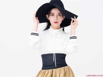 刘敏资料年龄被揭她武林外传角色是什幺 演员刘敏