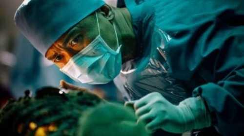 心灵法医明川是干尸案凶手吗 干尸怀孕