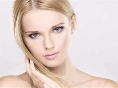 光子嫩肤对黄褐斑有用吗 黄褐斑不能做光子嫩肤?