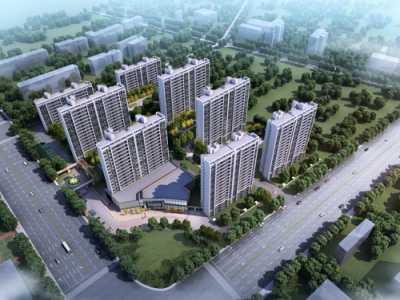 昆山车站路东侧、庆丰路北侧住宅规划出炉 昆山庆丰路养生会所