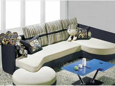 客厅沙发摆放应该注意的风水禁忌 客厅沙发摆放风水