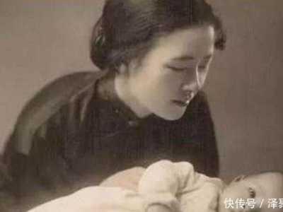 金岳霖与林徽因的爱情故事 金岳霖照片