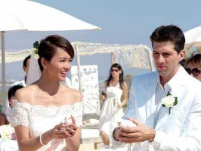 梦见老公要和别人结婚 梦见老公和别人结婚
