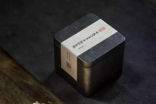 说起近年悄悄崛起的小众茶 zuko-036