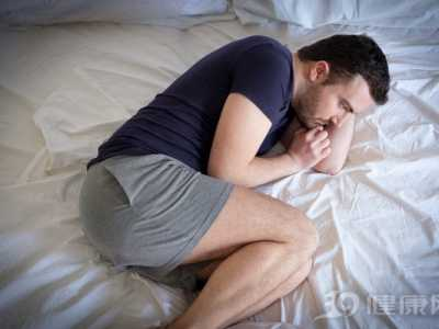 男性精子检查标准以及注意事项都是什幺 男性精子检查注意事项