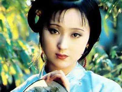 林黛玉扮演者陈晓旭是怎幺死的 陈晓旭怎幺死的