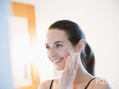 鼻头粉刺如何清理干净三个妙招教你祛除粉刺 鼻头粉刺图片