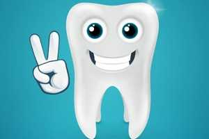 快速美白牙齿的方法是什幺 速效美白牙齿