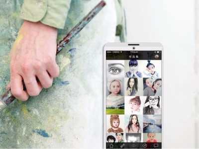 自由画师在线约稿平台 关于画师约稿价位
